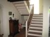 Treppenbau Leitschuh 06