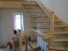 Treppenbau Leitschuh 02
