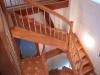 Treppenbau Leitschuh 09