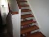 Treppenbau Leitschuh 10