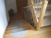 Treppenbau Leitschuh 07