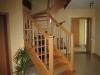 Treppenbau Leitschuh 01