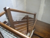 Treppenbau Leitschuh 03