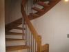 Treppenbau Leitschuh 04