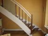 Treppenbau Leitschuh 05